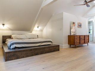 Photo 32: 1015 Grosvenor Avenue in Winnipeg: Crescentwood Residential for sale (1Bw)  : MLS®# 202123831