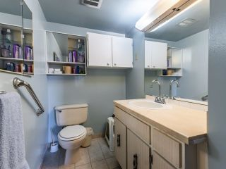 """Photo 25: 1701 3737 BARTLETT Court in Burnaby: Sullivan Heights Condo for sale in """"Timberlea- Tower A """"The Maple"""""""" (Burnaby North)  : MLS®# R2597134"""