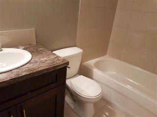 Photo 35: 12231 83 Street in Edmonton: Zone 05 House Half Duplex for sale : MLS®# E4232164