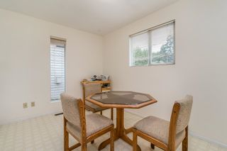 Photo 12: 1776 LANGAN Avenue in Port Coquitlam: Central Pt Coquitlam House for sale : MLS®# R2620273