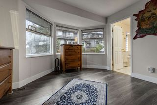 Photo 21: 2616 HOMESTEADER Way in Port Coquitlam: Citadel PQ House for sale : MLS®# R2546248