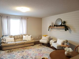 Photo 10: 1402 Clover Link: Carstairs Row/Townhouse for sale : MLS®# A1092269