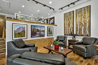 Photo 24: 203 600 spring creek Street Drive: Canmore Apartment for sale : MLS®# A1149900
