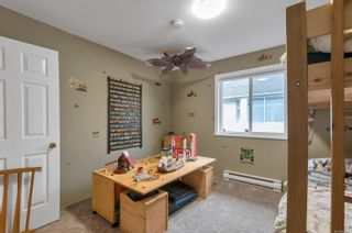 Photo 17: 2605 Seymour Pl in : CR Willow Point House for sale (Campbell River)  : MLS®# 861837