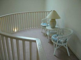 Photo 8: 7318 BAFFIN Court in Richmond: Quilchena RI House for sale : MLS®# V628610