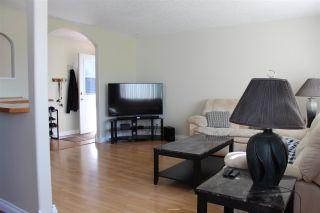 Photo 6: 6 GRAYLING Crescent in Mackenzie: Mackenzie -Town House for sale (Mackenzie (Zone 69))  : MLS®# R2583515