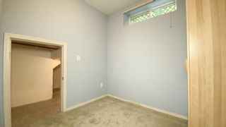 Photo 24: 2633 KITCHENER Street in Vancouver: Renfrew VE House for sale (Vancouver East)  : MLS®# R2595654