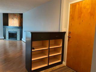 Photo 8: 17 10721 116 Street in Edmonton: Zone 08 Condo for sale : MLS®# E4242961
