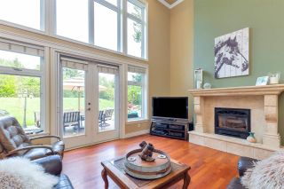 Photo 8: 9228 BODNER Terrace in Mission: Mission BC House for sale : MLS®# R2589755