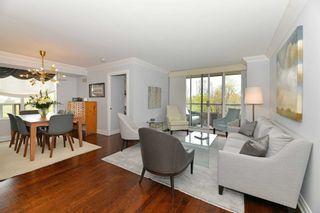 Photo 5: 706 225 Merton Street in Toronto: Mount Pleasant West Condo for sale (Toronto C10)  : MLS®# C5244032