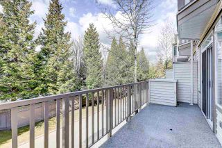 """Photo 8: 63 7500 CUMBERLAND Street in Burnaby: The Crest Townhouse for sale in """"Wildflower"""" (Burnaby East)  : MLS®# R2372290"""