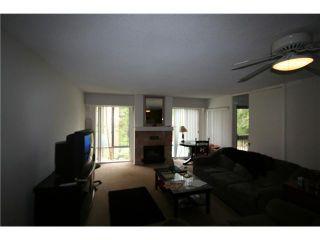 Photo 4: PACIFIC BEACH Condo for sale : 2 bedrooms : 1775 Diamond Street #220