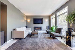Photo 6: 421 OSBORNE Crescent in Edmonton: Zone 14 House for sale : MLS®# E4230863