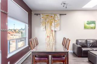 Photo 4: 3538 BELLA VISTA STREET in Vancouver: Knight House for sale (Vancouver East)  : MLS®# R2004519