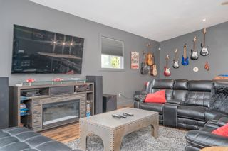 Photo 28: 7292 MARBLE HILL Road in Chilliwack: Eastern Hillsides House for sale : MLS®# R2617701
