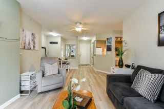 """Photo 16: 207 10186 155 Street in Surrey: Guildford Condo for sale in """"The Sommerset"""" (North Surrey)  : MLS®# R2544813"""