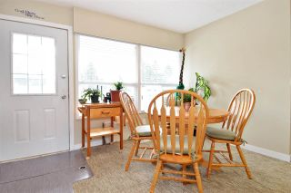Photo 4: 419 GLENHOLME Street in Coquitlam: Central Coquitlam House for sale : MLS®# R2092246