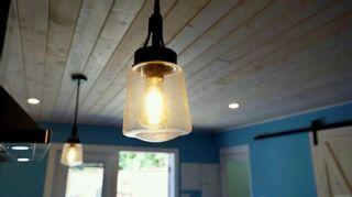 Photo 9: 1885 Verlon Rd in Shawnigan Lake: ML Shawnigan House for sale (Malahat & Area)  : MLS®# 884953