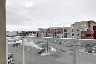 Photo 22: 2419 604 East Lake Boulevard NE: Airdrie Apartment for sale : MLS®# A1072168