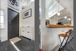 Photo 18: 859 E 15TH Street in North Vancouver: Boulevard House for sale : MLS®# R2335791