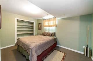 Photo 31: 69 Haviland Crescent: St. Albert House for sale : MLS®# E4227066