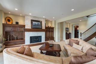 Photo 35: 7 Spring Valley Way SW in Calgary: Springbank Hill Detached for sale : MLS®# A1115238