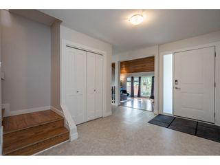 "Photo 4: 19567 63A Avenue in Surrey: Clayton House for sale in ""BAKERVIEW"" (Cloverdale)  : MLS®# R2541570"