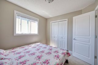 Photo 17: 103 Wentworth Circle SW in Calgary: West Springs Detached for sale : MLS®# A1060667