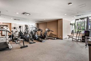 Photo 19: 1507 295 GUILDFORD WAY in Port Moody: North Shore Pt Moody Condo for sale : MLS®# R2101853