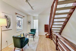 Photo 15: 28 Blong Avenue in Toronto: South Riverdale House (2 1/2 Storey) for sale (Toronto E01)  : MLS®# E4770633