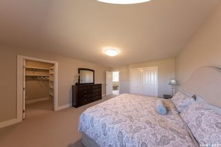 Photo 46: The Four Winds Estate in Corman Park: Residential for sale (Corman Park Rm No. 344)  : MLS®# SK855331