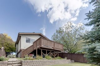 Photo 24: 196 Edgedale Way NW in Calgary: Edgemont Detached for sale : MLS®# A1147191