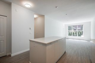 """Photo 13: D110 8150 207 Street in Langley: Willoughby Heights Condo for sale in """"Union Park"""" : MLS®# R2603485"""