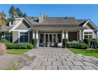 """Photo 39: 1 35811 GRAYSTONE Drive in Abbotsford: Abbotsford East House for sale in """"Graystone Estates"""" : MLS®# R2596876"""