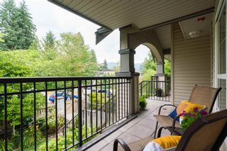 Photo 16: 1139 ROSS ROAD in North Vancouver: Lynn Valley Townhouse for sale : MLS®# R2601894