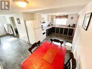 Photo 20: 63-65 Main Street in Fogo: House for sale : MLS®# 1221886