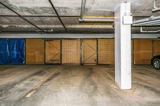 Photo 17: 218 2584 ANDERSON Way in Edmonton: Zone 56 Condo for sale : MLS®# E4241314