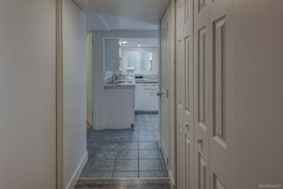 Photo 40: 47 W Maddock Ave in Saanich: SW Gorge House for sale (Saanich West)  : MLS®# 844470
