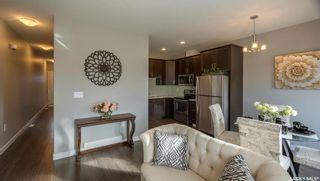 Photo 6: 23 510 Kloppenburg Crescent in Saskatoon: Evergreen Residential for sale : MLS®# SK870514