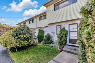 """Photo 27: 24 5351 200 Street in Langley: Langley City Townhouse for sale in """"BRYDON PARK"""" : MLS®# R2554795"""