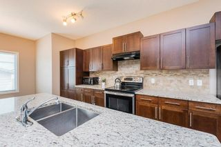 Photo 21: 7322 ARMOUR Crescent in Edmonton: Zone 56 House for sale : MLS®# E4254924