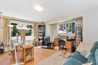 Photo 29: 2342 Larsen Rd in : ML Shawnigan House for sale (Malahat & Area)  : MLS®# 851333