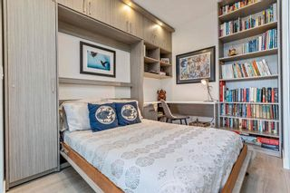 Photo 17: 404 2141 E HASTINGS STREET in Vancouver: Hastings Condo for sale (Vancouver East)  : MLS®# R2579548