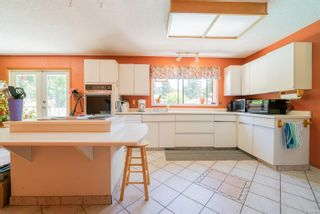 Photo 4: 3603 SUNRISE Pl in : Na Uplands House for sale (Nanaimo)  : MLS®# 881861