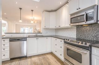 Photo 12: 1457 WILLIAM Avenue in North Vancouver: Boulevard House for sale : MLS®# R2164146