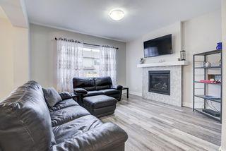 Photo 19: 230 CRANBERRY Bend: Fort Saskatchewan House for sale : MLS®# E4235354