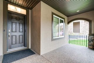 Photo 4: Calgary Luxury Estate Home in Cranston SOLD in 1 Day