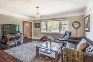 Photo 4: 47 W Maddock Ave in Saanich: SW Gorge House for sale (Saanich West)  : MLS®# 844470