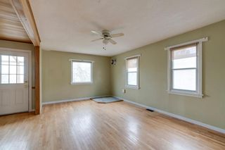 Photo 8: 401 55 Avenue SW in Calgary: Windsor Park Detached for sale : MLS®# A1114721