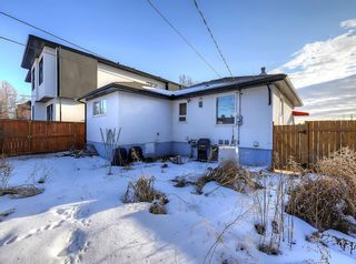 Photo 29: 432 18 Avenue NE in Calgary: Winston Heights/Mountview Detached for sale : MLS®# C4279121